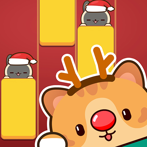 Piano Cat Tiles – Room Design Mod apk download – Mod Apk 1.1.5 [Unlimited money] free for Android.