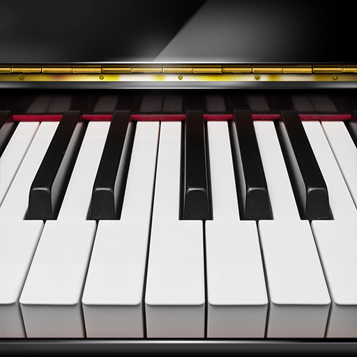 Piano Free – Keyboard with Magic Tiles Music Games Mod apk download – Mod Apk 1.62 [Unlimited money] free for Android.