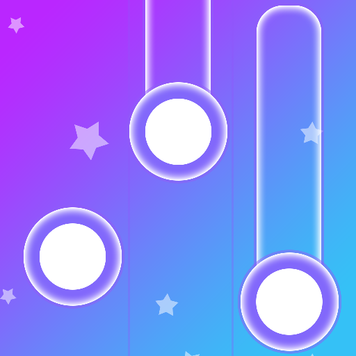Piano Tap: Tiles Melody Magic Mod apk download – Mod Apk 5.1 [Unlimited money] free for Android.