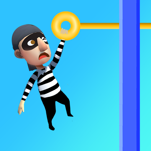 Pin Pull Mod apk download – Mod Apk 0.3.6 [Unlimited money] free for Android.