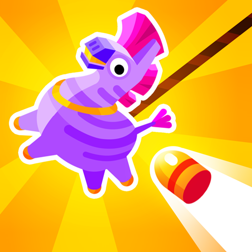 Pinatamasters Mod apk download – Mod Apk 1.3.0 [Unlimited money] free for Android.