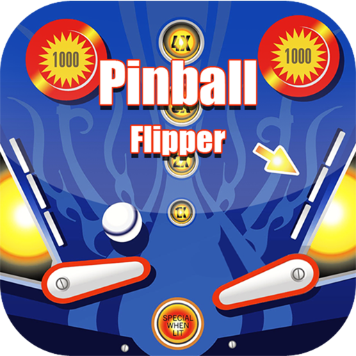 Pinball Flipper Classic 12 in 1: Arcade Breakout Mod apk download – Mod Apk 13.9 [Unlimited money] free for Android.