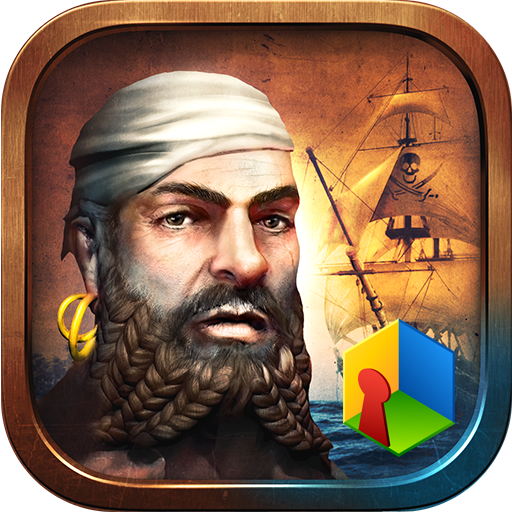 Pirate Escape Mod apk download – Mod Apk 1.3 [Unlimited money] free for Android.