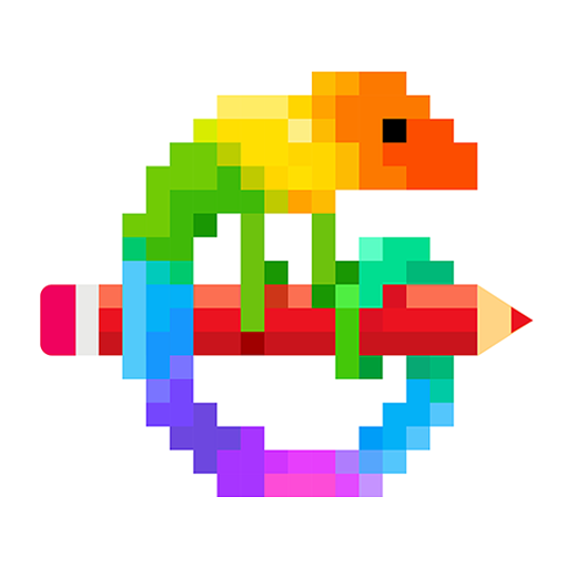 Pixel Art: Color by Number Mod apk download – Mod Apk 6.1.1 [Unlimited money] free for Android.