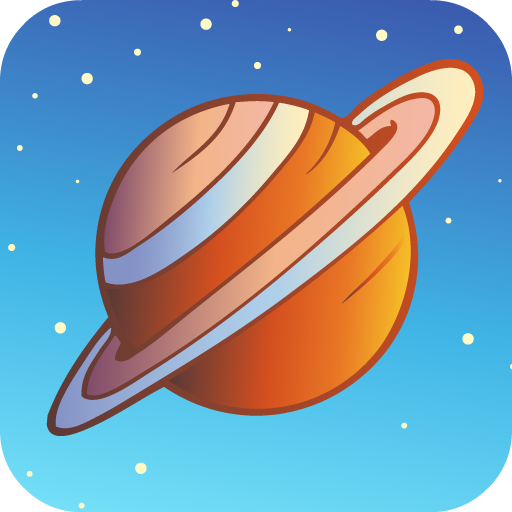 Planets for Kids Solar system Mod apk download – Mod Apk 4.2.1092 [Unlimited money] free for Android.