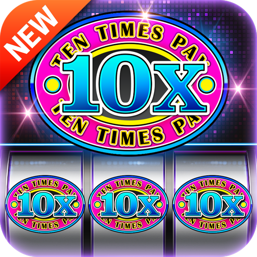Play Las Vegas – Casino Slots Mod apk download – Mod Apk 1.20.2 [Unlimited money] free for Android.