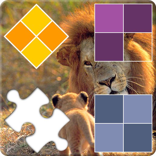Play with animals Mod apk download – Mod Apk 3.1 [Unlimited money] free for Android.