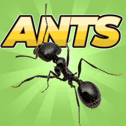 Pocket Ants: Colony Simulator Mod apk download – Mod Apk 0.0608 [Unlimited money] free for Android.