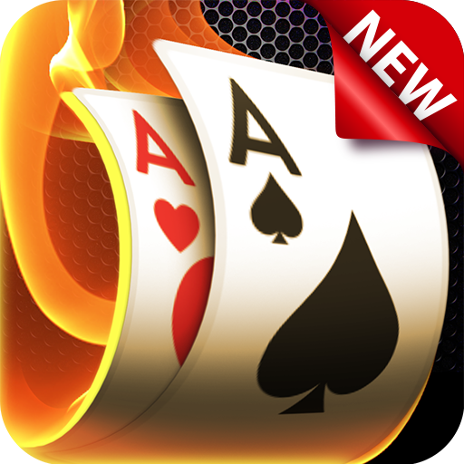 Poker Heat™ – Free Texas Holdem Poker Games Mod apk download – Mod Apk 4.42.1 [Unlimited money] free for Android.