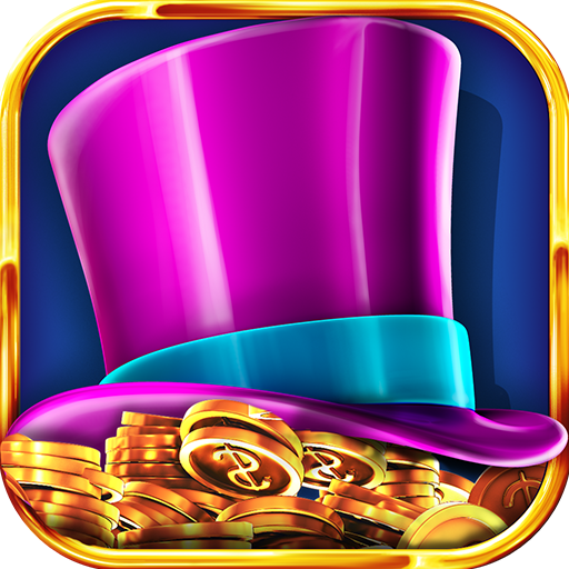 Pokie Magic Casino Slots – Fun Free Vegas Slots Mod apk download – Mod Apk 5.01G.007 [Unlimited money] free for Android.