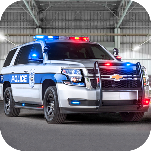 Police Car Driving Simulator 3D: Car Games 2020 Mod apk download – Mod Apk 1.0 [Unlimited money] free for Android.