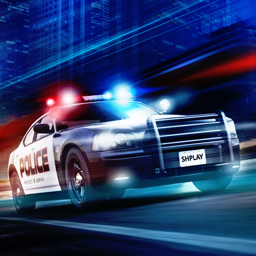 Police Mission Chief Crime Simulator Games Pro apk download – Premium app free for Android 1.0.8