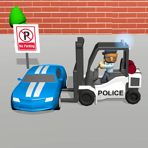 Police Quest! Mod apk download – Mod Apk 4.1.0 [Unlimited money] free for Android.
