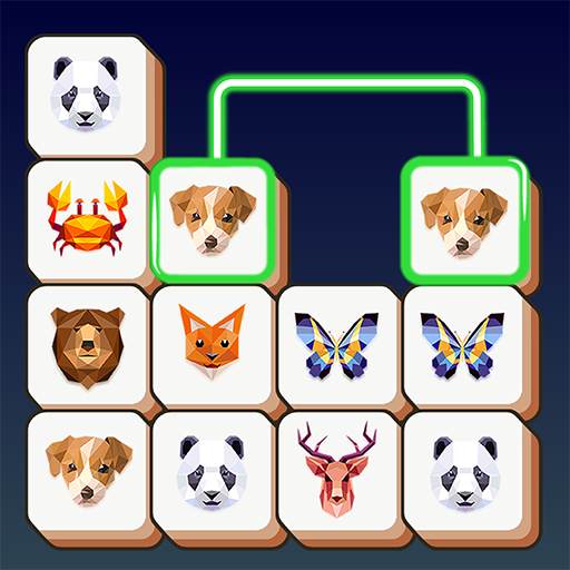 Poly Craft – Match Animal Pro apk download – Premium app free for Android 1.0.19
