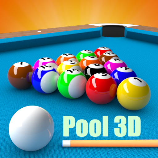 Pool Online – 8 Ball, 9 Ball Mod apk download – Mod Apk 10.9.0 [Unlimited money] free for Android.