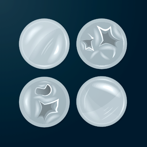 Pop Bubble Wrap Antistress (Ads free) Mod apk download – Mod Apk 2.4 [Unlimited money] free for Android.