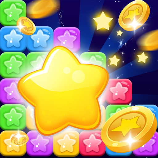 Pop Magic Star – Free Rewards Mod apk download – Mod Apk 2.0.2 [Unlimited money] free for Android.