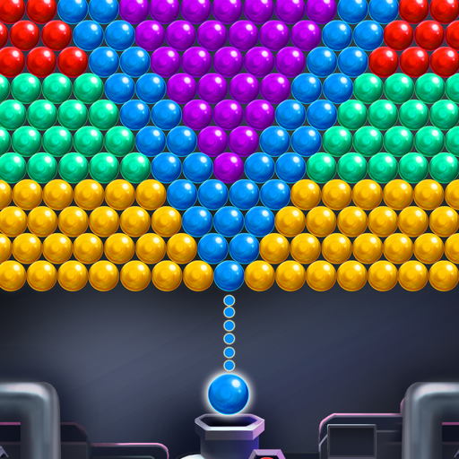 Power Pop Bubbles Mod apk download – Mod Apk 6.0.21 [Unlimited money] free for Android.