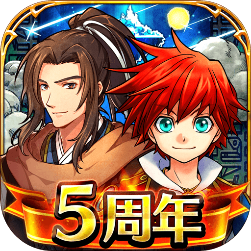 白貓Project Mod apk download – Mod Apk 3.0.0 [Unlimited money] free for Android.