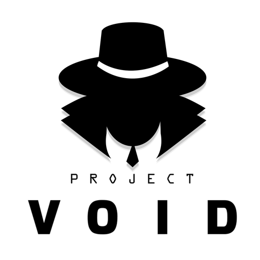 Project VOID – Mystery Puzzles ARG Mod apk download – Mod Apk 2.6.0 [Unlimited money] free for Android.