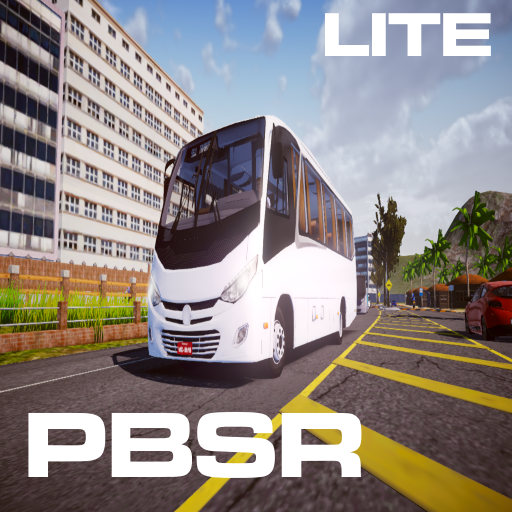 Proton Bus Road Lite Mod apk download – Mod Apk 90A [Unlimited money] free for Android.