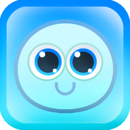 Puff Mod apk download – Mod Apk 1.2.6 [Unlimited money] free for Android.