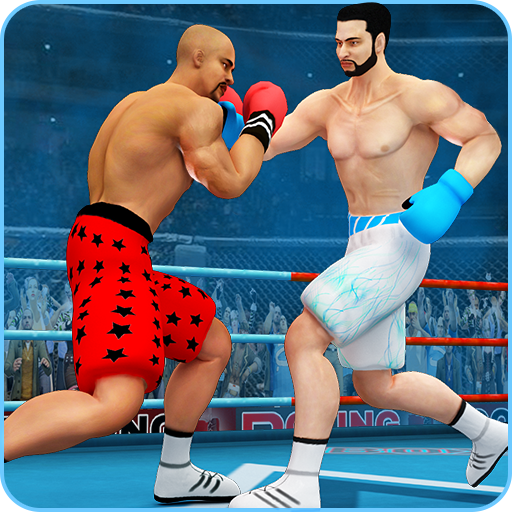 Punch Boxing Warrior: Ninja Kung Fu Fighting Games Mod apk download – Mod Apk 3.1.6 [Unlimited money] free for Android.