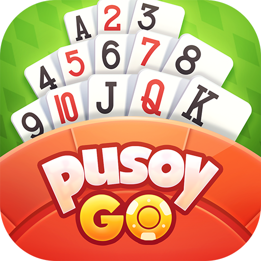 Pusoy Go: Free Online Chinese Poker(13 Cards game) Mod apk download – Mod Apk 2.9.30 [Unlimited money] free for Android.