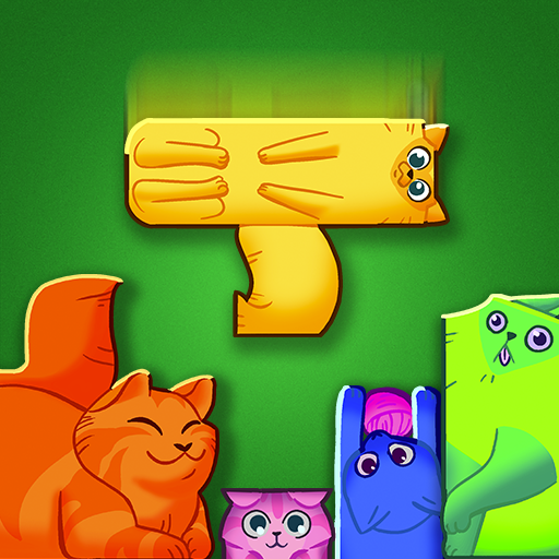Puzzle Cats Pro apk download – Premium app free for Android 1.1.1.379