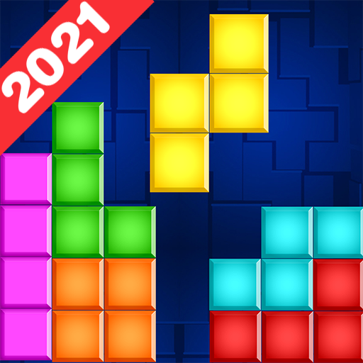 Puzzle Game Mod apk download – Mod Apk 4.8 [Unlimited money] free for Android.