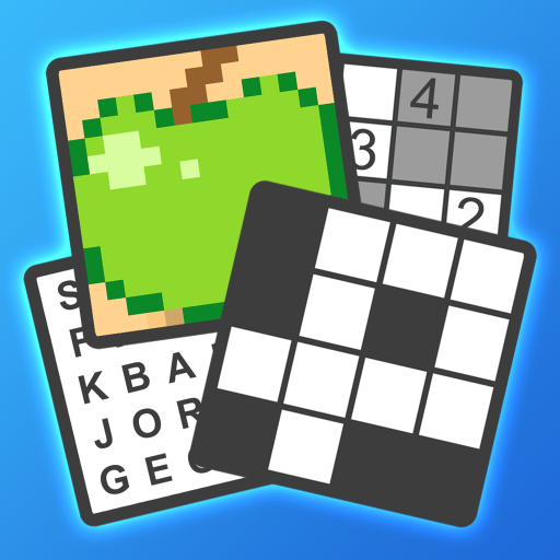 Puzzle Page – Crossword, Sudoku, Picross and more Pro apk download – Premium app free for Android 3.51