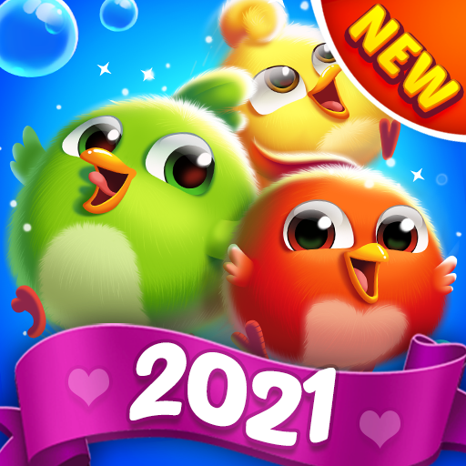 Puzzle Wings: match 3 games Mod apk download – Mod Apk 2.0.8 [Unlimited money] free for Android.