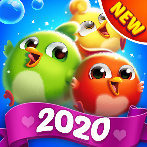 Puzzle Wings: match 3 games Pro apk download – Premium app free for Android 2.0.4