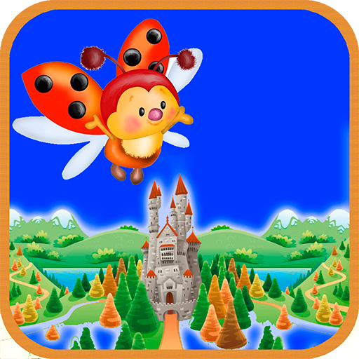 Puzzles from fairy tales Mod apk download – Mod Apk 1.0.0 [Unlimited money] free for Android.