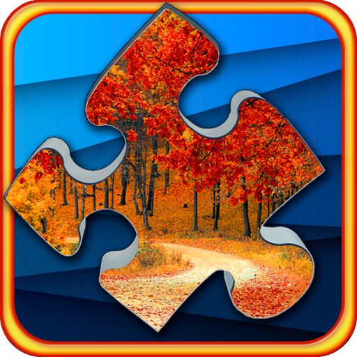 Puzzles without the Internet Mod apk download – Mod Apk 0.1.0 [Unlimited money] free for Android.
