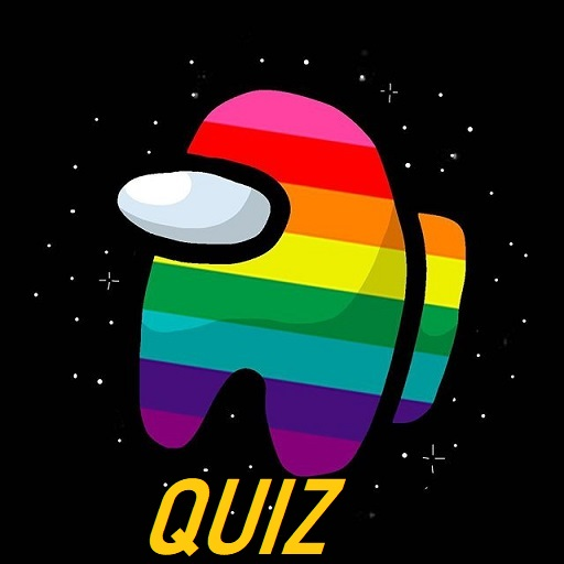 Quiz Among Us Mod apk download – Mod Apk 8.10.3z [Unlimited money] free for Android.
