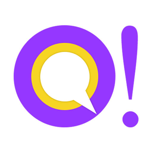 Qureka: Play Quizzes & Learn | Made in India Pro apk download – Premium app free for Android 3.1.53