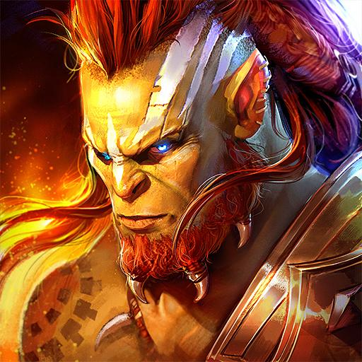 RAID: Shadow Legends Mod apk download – Mod Apk 3.00.0 [Unlimited money] free for Android.