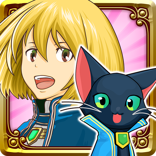 問答RPG 魔法使與黑貓維茲 Mod apk download – Mod Apk 2.6.4 [Unlimited money] free for Android.