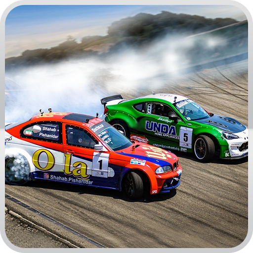 Racing In Car : Car Racing Games 3D Mod apk download – Mod Apk 1.22 [Unlimited money] free for Android.