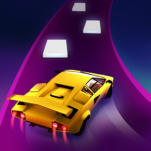Racing Rhythm Mod apk download – Mod Apk 0.6.8 [Unlimited money] free for Android.