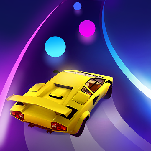 Racing Rhythm Pro apk download – Premium app free for Android 0.4.4