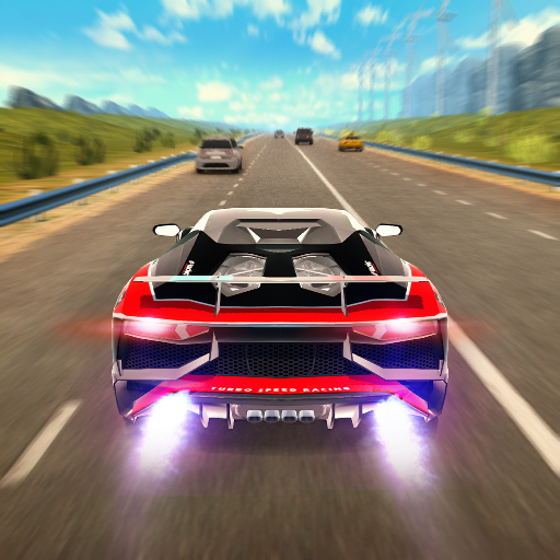 Racing Star Mod apk download – Mod Apk 0.7.8 [Unlimited money] free for Android.