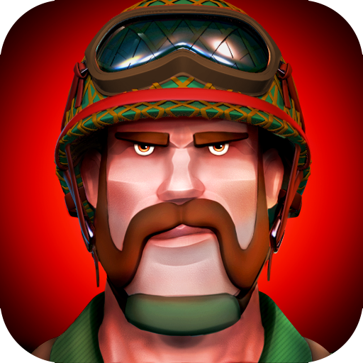 Raidfield 2 – Online WW2 Shooter Mod apk download – Mod Apk 9.203 [Unlimited money] free for Android.