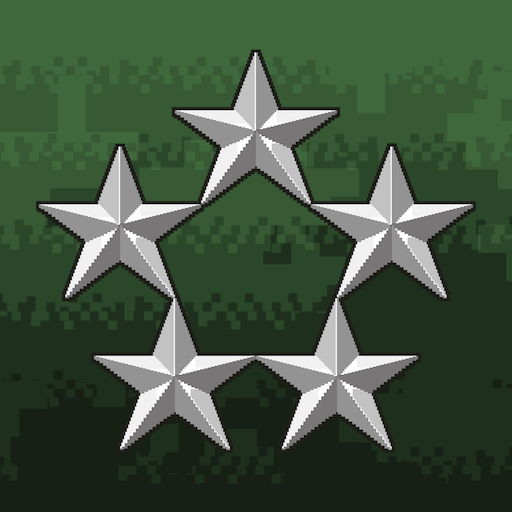 Raising Rank Insignia Mod apk download – Mod Apk 2.8.0 [Unlimited money] free for Android.