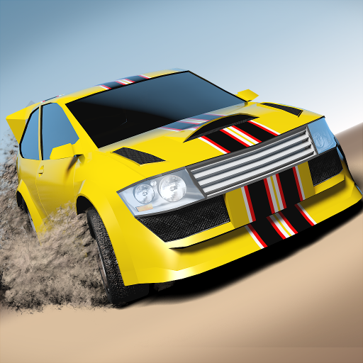 Rally Fury – Extreme Racing Mod apk download – Mod Apk  [Unlimited money] free for Android 1.73