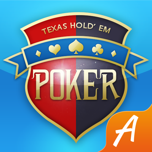 RallyAces Poker Mod apk download – Mod Apk 9.3.411 [Unlimited money] free for Android.