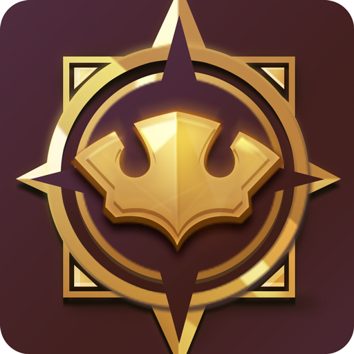 Random Card Defense : Battle Arena Mod apk download – Mod Apk 1.0.27 [Unlimited money] free for Android.