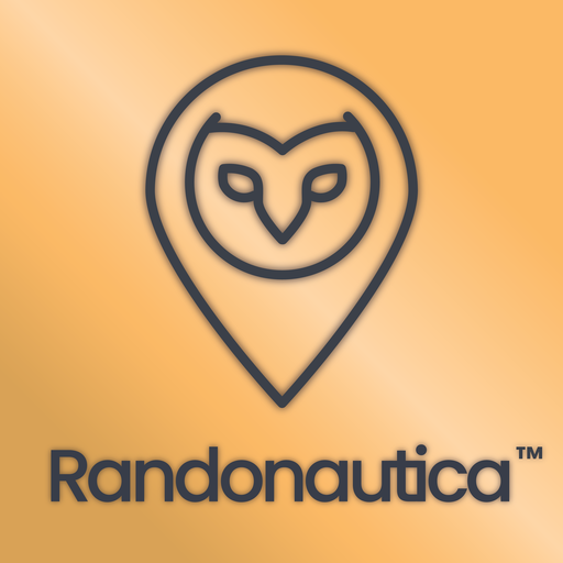 Randonautica Mod apk download – Mod Apk 2.1.12 [Unlimited money] free for Android.