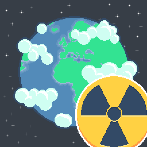 Reactor ☢️ – Idle Manager- Energy Sector Tycoon Pro apk download – Premium app free for Android 1.71
